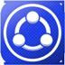 SHAREit 工具 App LOGO-硬是要APP