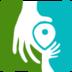 亲情定位神器 工具 App LOGO-APP試玩