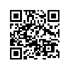 搜狗浏览器(极速版)下载
