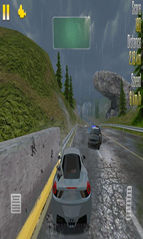 玩免費賽車遊戲APP|下載HighwayRacer app不用錢|硬是要APP