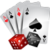 单机纸牌集 棋類遊戲 LOGO-玩APPs