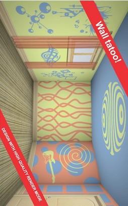 玩遊戲App|3D室内设计免費|APP試玩