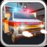 救护车街道狂飙