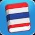Thai Lite 體育競技 App LOGO-硬是要APP