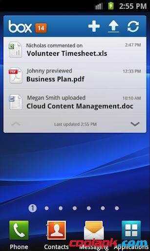 Box网盘|玩工具App免費|玩APPs