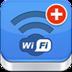 WiFi信号增强放大器 LOGO-APP點子