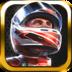 指尖赛车2 體育競技 App LOGO-硬是要APP