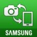 MobileLink 工具 App LOGO-APP試玩