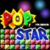 PopStar2