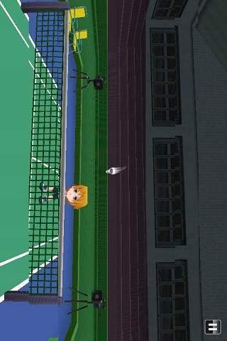 玩免費體育競技APP 下載羽毛球联赛3D app不用錢 硬是要APP
