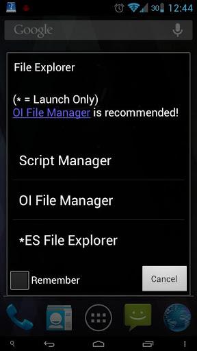 【免費工具App】USB OTG助手(汉化版)-APP點子