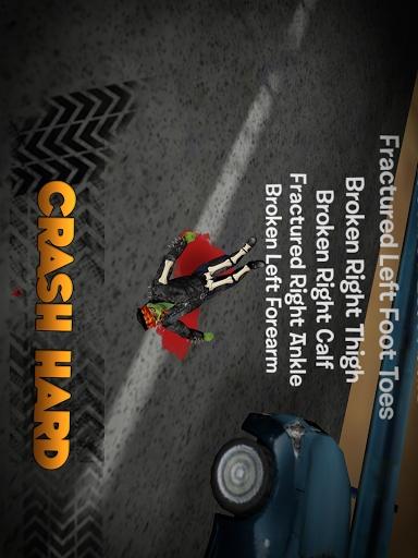 玩免費賽車遊戲APP|下載高速骑士 app不用錢|硬是要APP