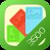 单词之美高考 生產應用 App LOGO-APP試玩