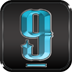 达芬奇密码 棋類遊戲 LOGO-玩APPs