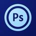 PS Touch 攝影 App LOGO-APP試玩