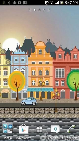 個人化必備免費app推薦|Amsterdam Wallpaper PRO線上免付費app下載|3C達人阿輝的APP