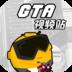 GTA视频站