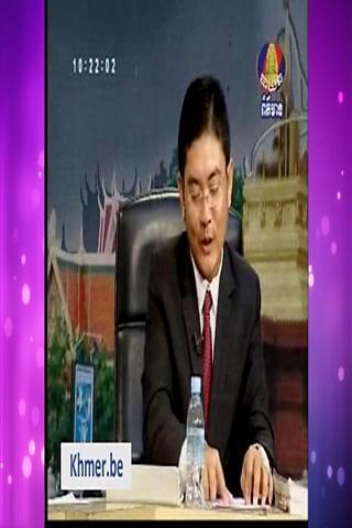 【电视家】直播_下载_最新版_软件_TV-电视家apk官网- 电视家