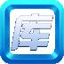 兼职库 社交 App Store-癮科技App