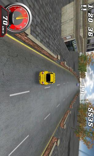 賽車遊戲必備免費app推薦|急速飙车2線上免付費app下載|3C達人阿輝的APP