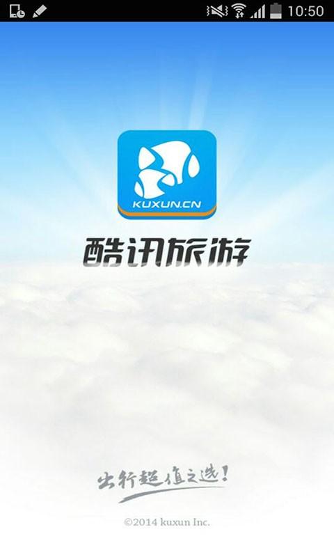 5款寶石方塊遊戲app 新聞台@智慧好程式:: Appshot.net