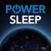三星BOINC辅助运算 工具 App LOGO-APP試玩