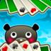 愛台灣連環接龍 棋類遊戲 App LOGO-APP試玩