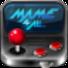 安卓街机 棋類遊戲 App LOGO-硬是要APP