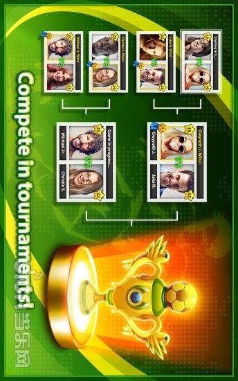 足球迷一定要看的「iPhone球迷寶典」~感謝wtssoccer網友分享 ...