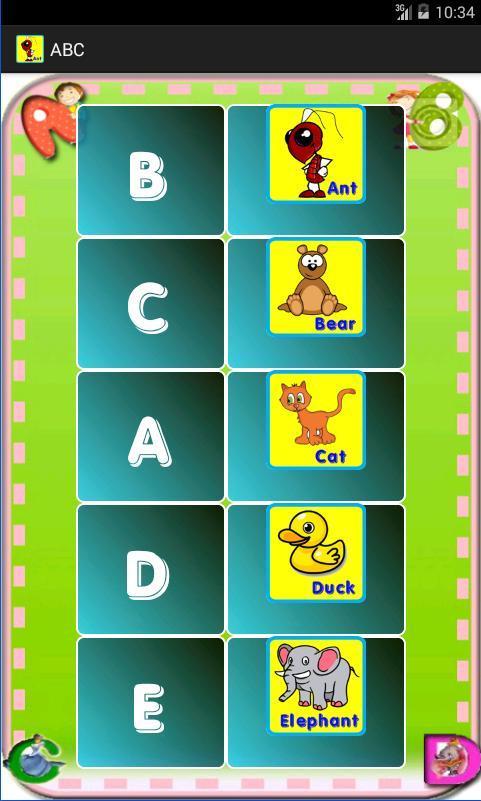 超熱門的香蕉拼字遊戲-Bananagrams(7+) - 安啦媽的ABC百寶箱 - 痞 ...