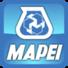 Mapei m. CN