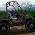 山地车 賽車遊戲 App LOGO-硬是要APP