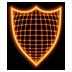 安全大师 工具 App LOGO-硬是要APP