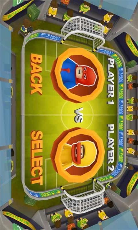 Football Blitz|玩體育競技App免費|玩APPs