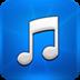 媒體與影片App|MV Music LOGO-3C達人阿輝的APP