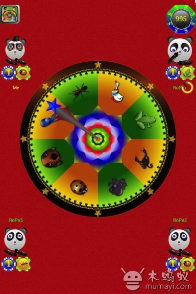 玩转轮盘赌:简单出千技术帮你赢| 科学人| 果壳网科技有意思