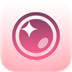 美丽拍 攝影 App LOGO-APP試玩