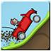 爬坡比赛 賽車遊戲 App LOGO-硬是要APP