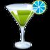 鸡尾酒大师 體育競技 App LOGO-硬是要APP