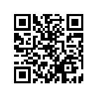MimikkoUI开发版下载