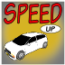 Speed Up! LOGO-APP點子