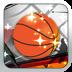 NBA热血篮球 體育競技 LOGO-阿達玩APP