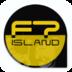 口袋·F.T.Island 媒體與影片 App LOGO-APP試玩