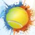 第一人称网球2(完整版) 體育競技 App LOGO-硬是要APP