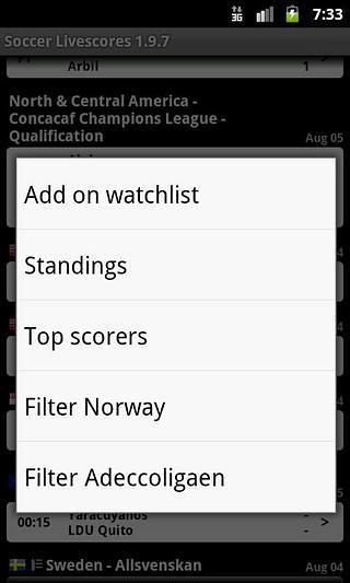 玩免費體育競技APP|下載足球实况 app不用錢|硬是要APP