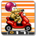 机车老鼠 賽車遊戲 App LOGO-APP試玩