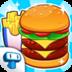 遊戲App|我的三明治店 LOGO-3C達人阿輝的APP
