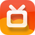 云图TV电视直播 媒體與影片 App LOGO-硬是要APP