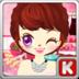 朱迪化妆舞会 遊戲 App LOGO-APP試玩