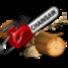 Chainsaw 體育競技 LOGO-玩APPs